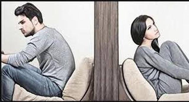 5 cách mở cánh cửa hôn nhân khi thất vọng vì chồng - 2