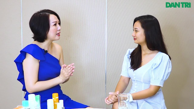 5 cách đơn giản chăm sóc da mùa nắng nóng mà nhiều người không để ý - 1