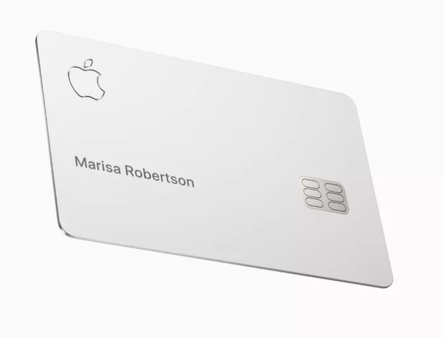 Apple bán trả góp không lãi suất đối với iPad, MacBook, AirPods - 2