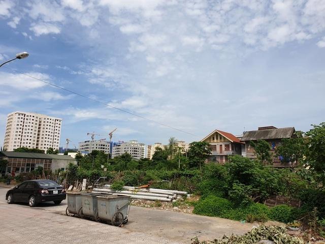 Hà Nội: 8 người dân vất vả đòi đất trúng đấu giá từ… 11 năm trước (!) - 3