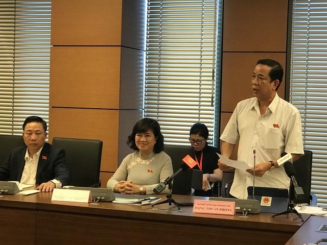 Thủ tướng: Đường sắt Cát Linh – Hà Đông chạy được trước Đại hội là… may!