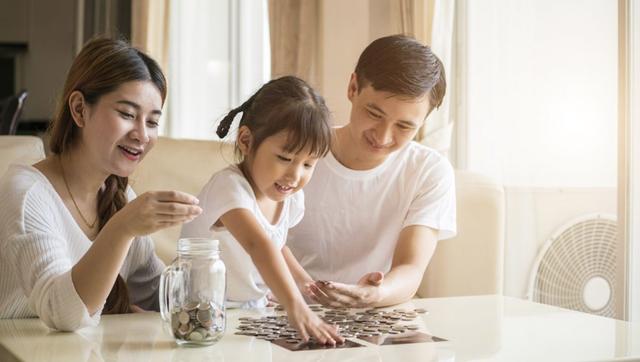 6 sai lầm trong quản lý tài chính các cặp vợ chồng trẻ cần né - 4