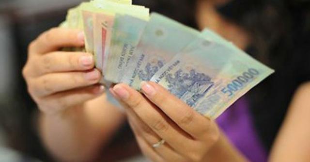 6 sai lầm trong quản lý tài chính các cặp vợ chồng trẻ cần né - 5