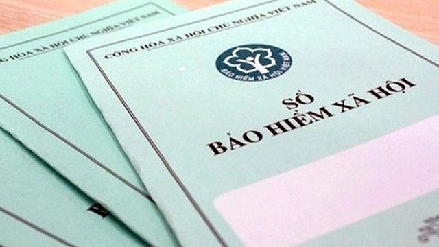 Bình Thuận:  8 doanh nghiệp bị đề nghị khởi tố vì nợ 1 tỷ đồng đóng BHXH  - 1