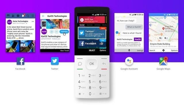 Điện thoại 4G giá rẻ của Bkav sẽ bán ra trong tháng 7 - 2