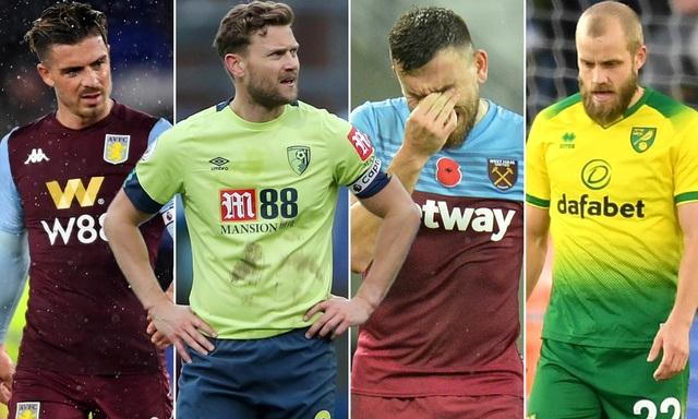 Premier League sắp trở lại: Khi hạnh phúc là tấm chăn hẹp... - 3