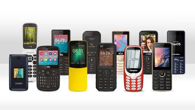 Điện thoại 4G giá rẻ của Bkav sẽ bán ra trong tháng 7 - 1