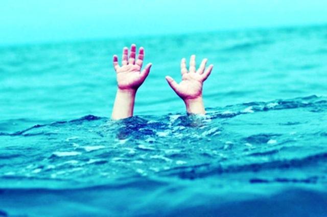 """Tai nạn đuối nước, điện giật """"rình rập"""" trẻ trong những ngày hè - 2"""