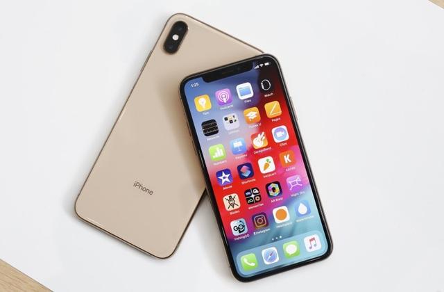Những mẫu smartphone cao cấp và cận cao cấp đang giảm giá tiền triệu - 4