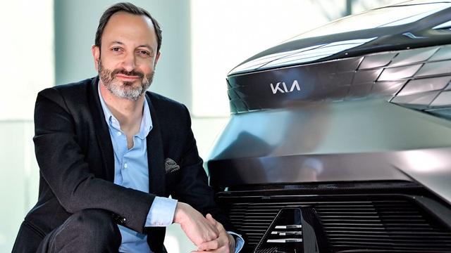 Dịch Covid-19 sẽ lật trang mới cho thiết kế ô tô - 1