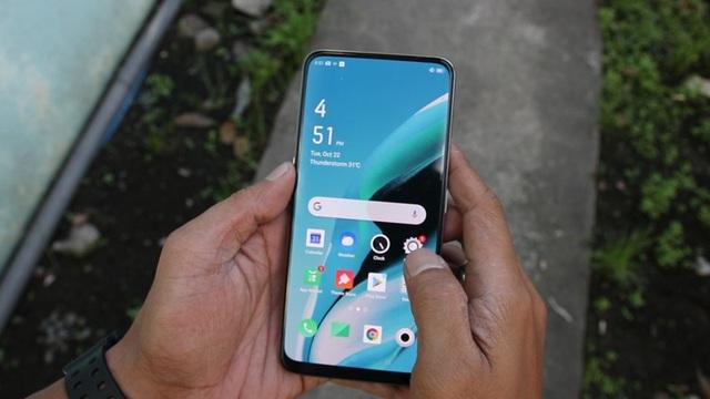 Những mẫu smartphone cao cấp và cận cao cấp đang giảm giá tiền triệu - 8