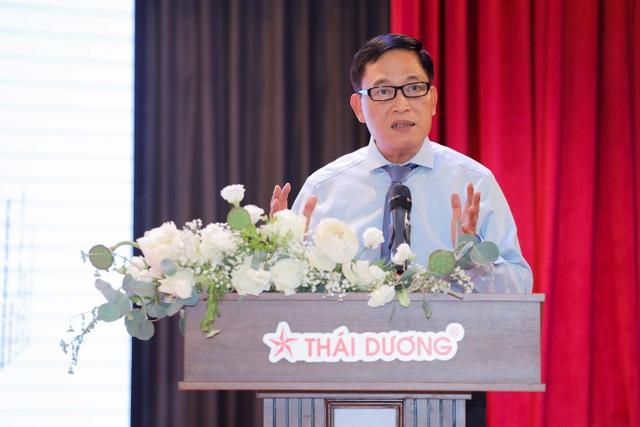 Việt Nam công bố thêm hai bộ kit chẩn đoán Covid-19 đạt chuẩn quốc tế - 4