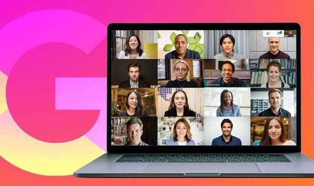 Google gây ấn tượng về khả năng khử tạp âm trên công cụ họp trực tuyến Meet - 1