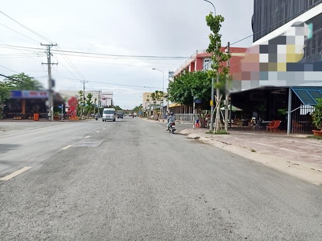 Chủ tịch tỉnh Bạc Liêu chỉ đạo giải quyết vụ dân mòn mỏi chờ bồi thường đất - 2