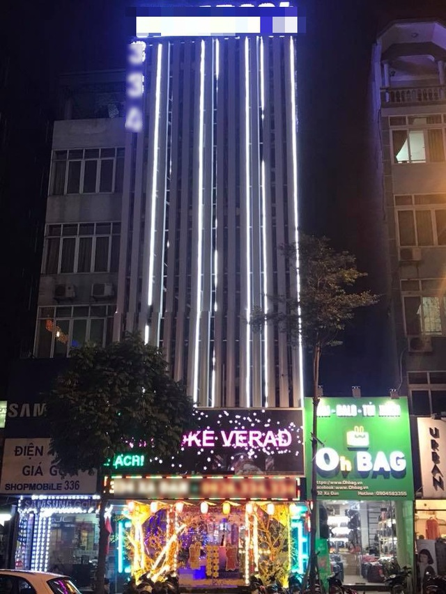 Vừa mở cửa trở lại, quán karaoke đã kiếm 30 triệu đồng/ngày - 2