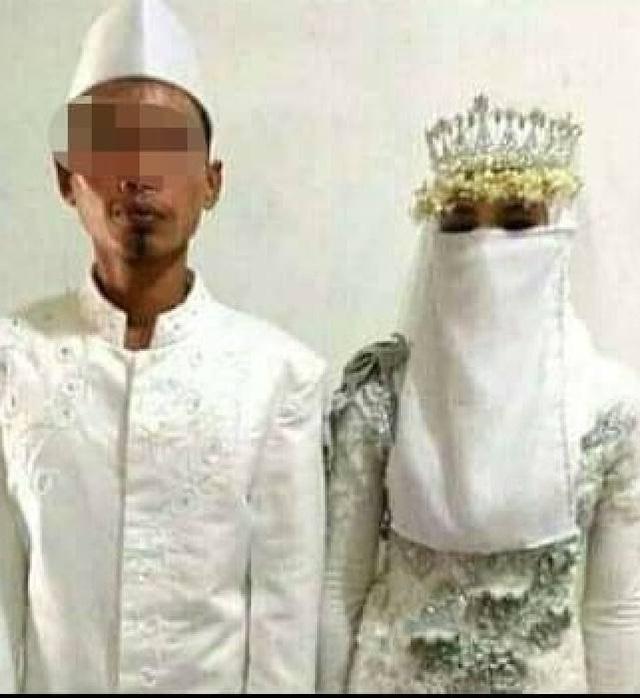 Ly dị sau 2 ngày cưới vì phát hiện vợ là... đàn ông - 2