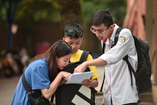 Ngành kỹ thuật, công nghệ đang là thời thượng của Việt Nam và thế giới - 2