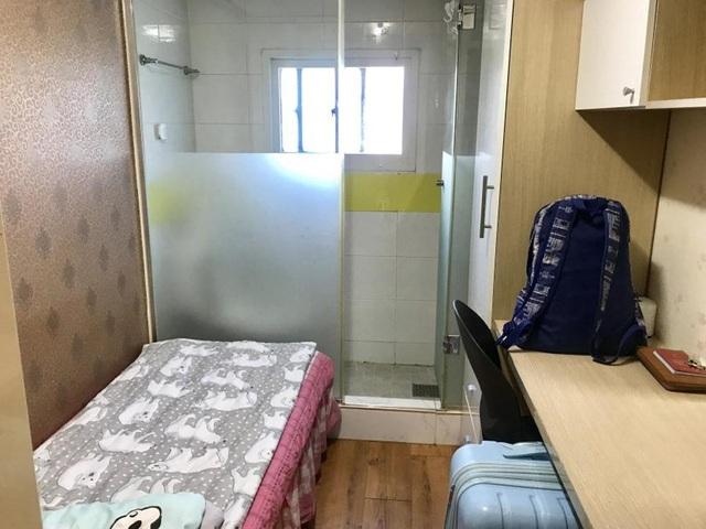 Bên trong những hộp diêm 3m2 dành cho người nghèo ở Hàn Quốc, Nhật Bản - 3