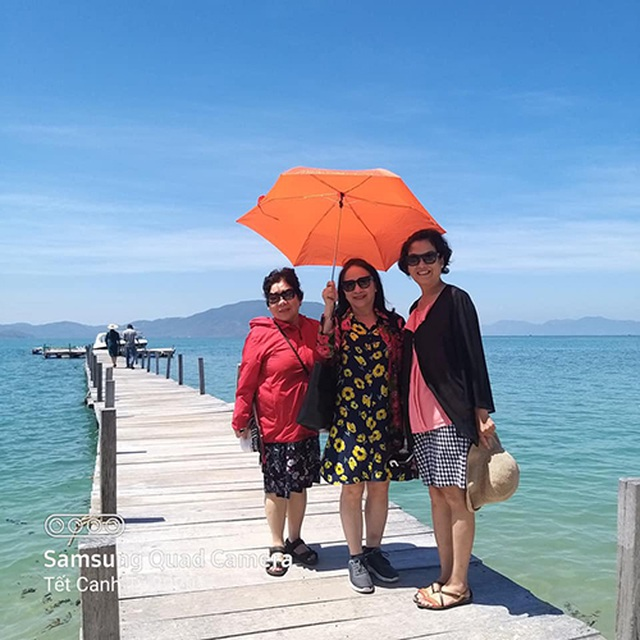 Trải nghiệm Nha Trang những ngày đầu đón du khách trở lại - 8