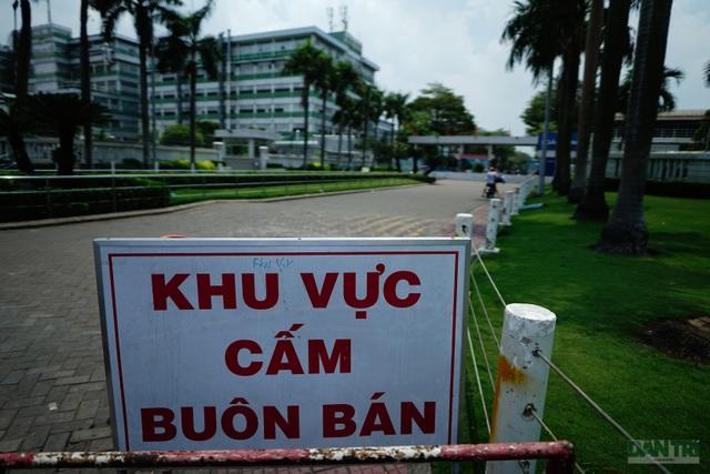 TPHCM: Công ty PouYuen sẽ giảm khoảng 6.000 công nhân - 3