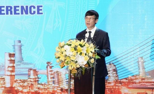 Gần 15 tỷ USD đăng ký vào Thanh Hóa tại hội nghị xúc tiến đầu tư - 2