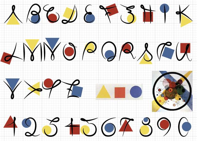 Muốn làm nhà thiết kế đồ họa lương cao, hãy nhớ 7  điều sau - 1