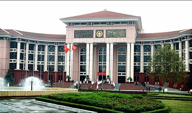 Thủ tướng bổ nhiệm nhiều nhân sự cao cấp Bộ Quốc phòng