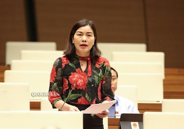 Chống dịch Covid-19 thành công làm nên thương hiệu quốc tế của Việt Nam - 2