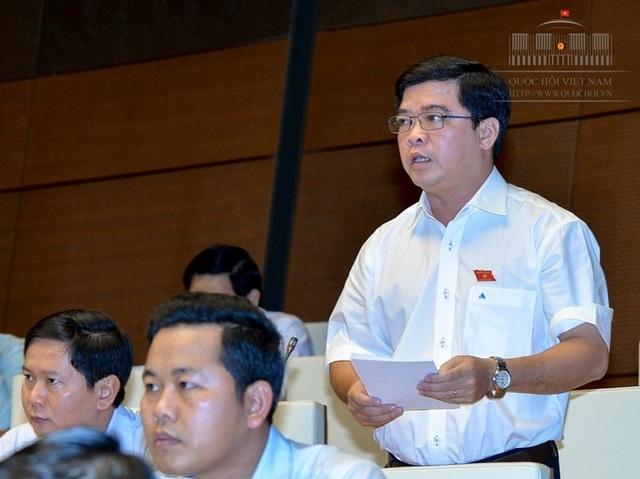 Chống dịch Covid-19 thành công làm nên thương hiệu quốc tế của Việt Nam - 1