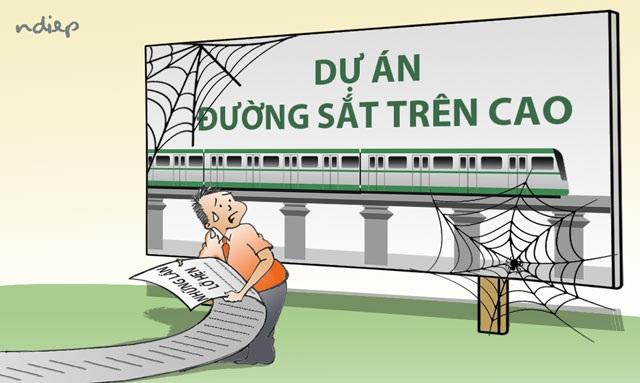 """""""Tối hậu thư"""" của Thủ tướng và mong muốn """"nhỏ"""" gửi Bộ trưởng Nguyễn Văn Thể - 1"""