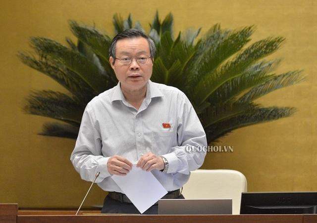 Chống dịch Covid-19 thành công làm nên thương hiệu quốc tế của Việt Nam - 3
