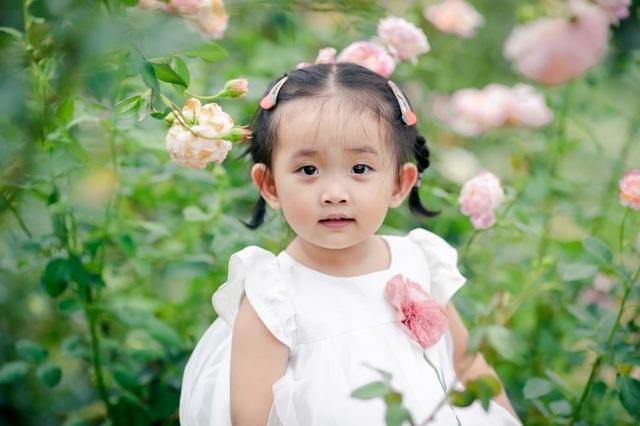 Khánh Thi xúc động kể lại chuyện con gái sinh non - 6