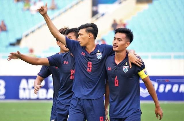 Văn Lâm chính thức hết cơ hội tham dự AFF Cup 2020 - 2