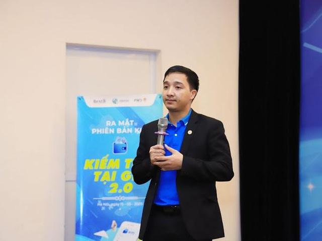 Abank hợp tác cùng BestB Capital, tiên phong xu hướng bảo hiểm 4.0 - 1
