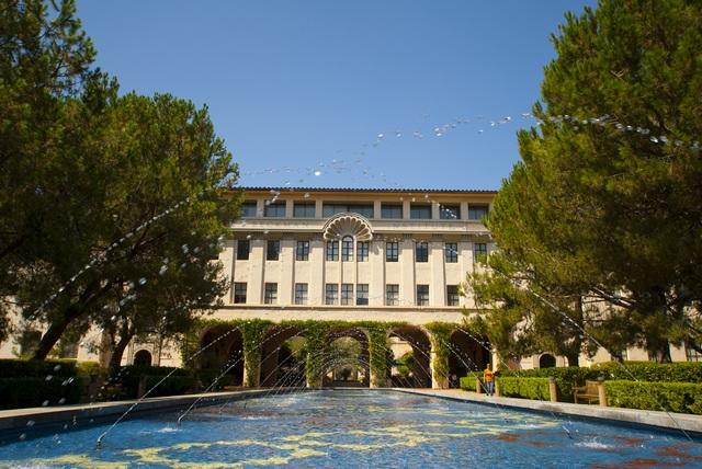 10 viện đại học Mỹ có mức lương khởi điểm trung bình cao nhất - 4