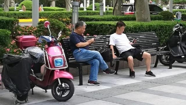 Giới nhà giàu Trung Quốc tìm mọi cách tuồn tiền ra nước ngoài - 2