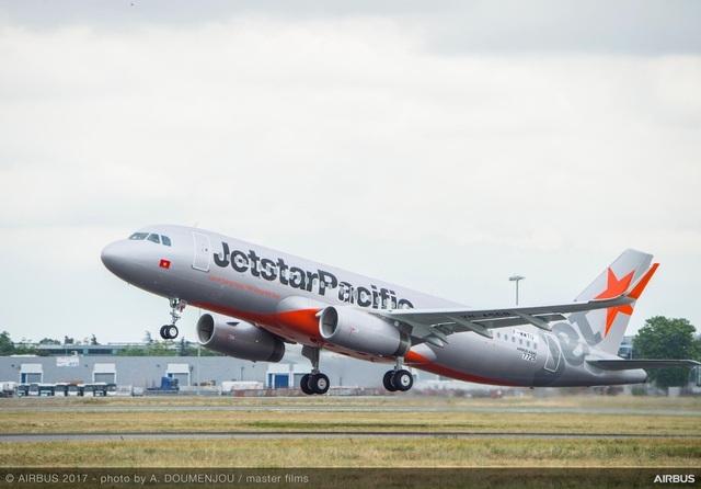 """Cổ đông chiến lược bất ngờ rút lui, """"xóa sổ"""" thương hiệu Jetstar Pacific? - 1"""