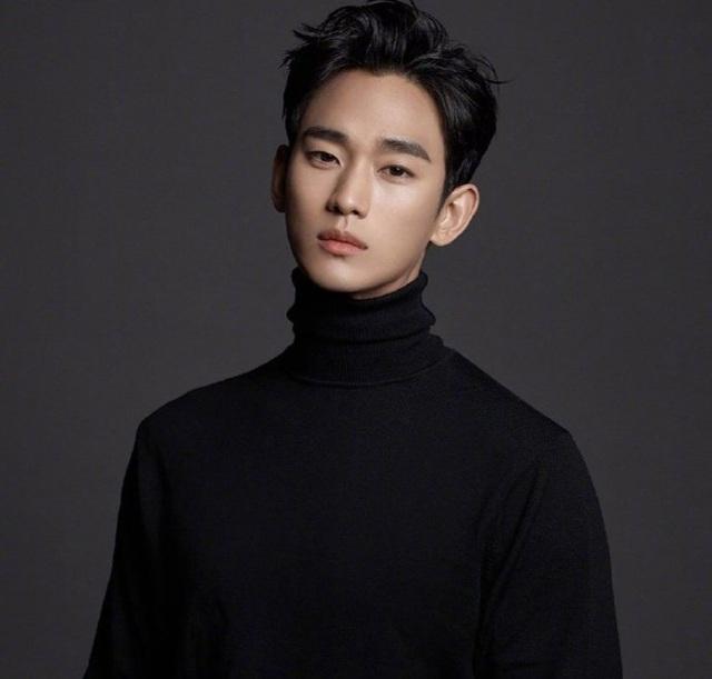 Chờ đợi gì ở cụ giáo Kim Soo Hyun trong phim mới? - 12
