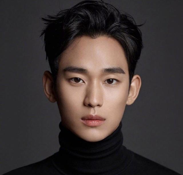 Chờ đợi gì ở cụ giáo Kim Soo Hyun trong phim mới? - 7