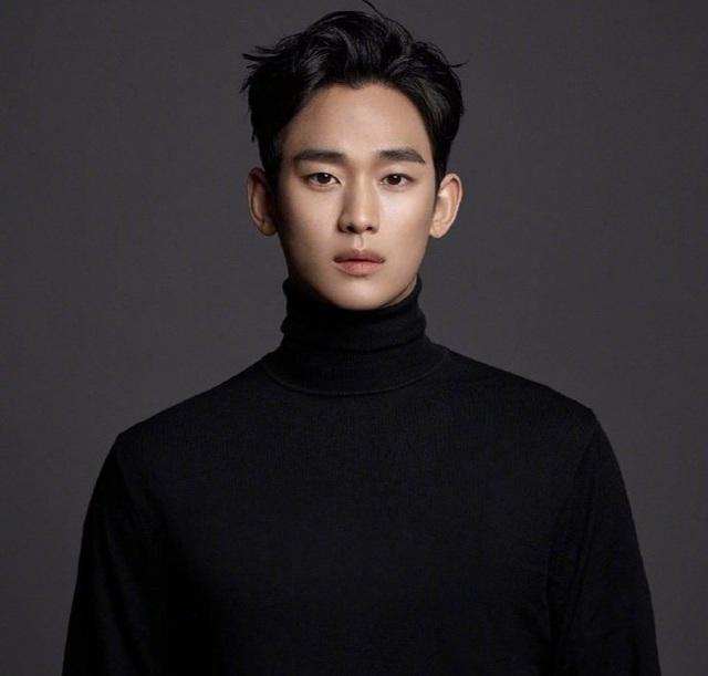Chờ đợi gì ở cụ giáo Kim Soo Hyun trong phim mới? - 10