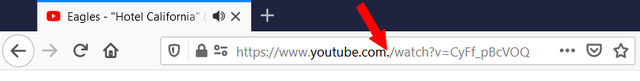 Mẹo đơn giản để không bị quảng cáo làm phiền khi xem video trên Youtube - 2