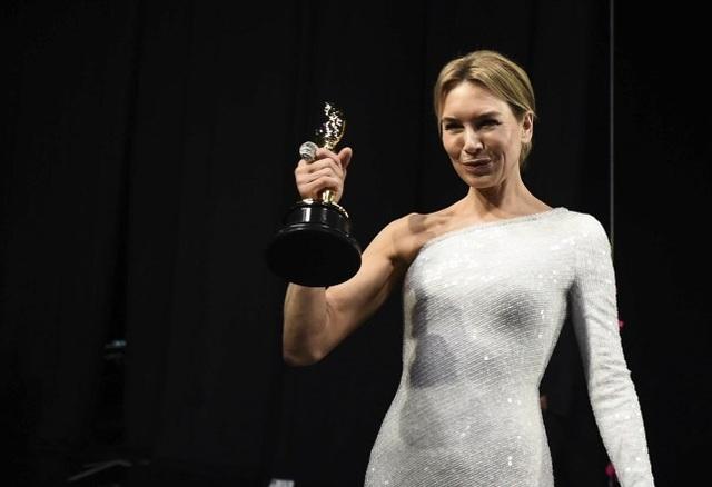 """Oscar liệu có """"kém vui"""" vì mất cảnh dập dìu tiệc tùng? - 1"""