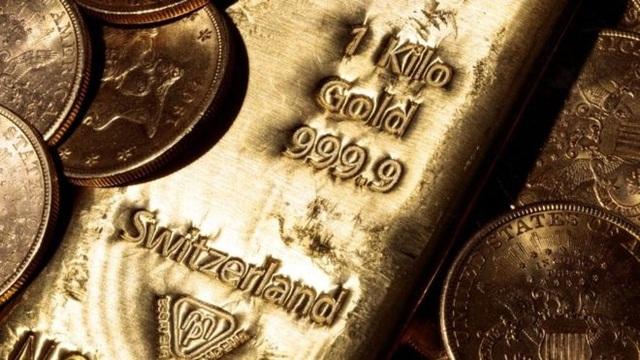 Tìm hành khách bỏ quên chiếc túi chứa đầy vàng thỏi trị giá hơn 4,4 tỷ đồng - 2