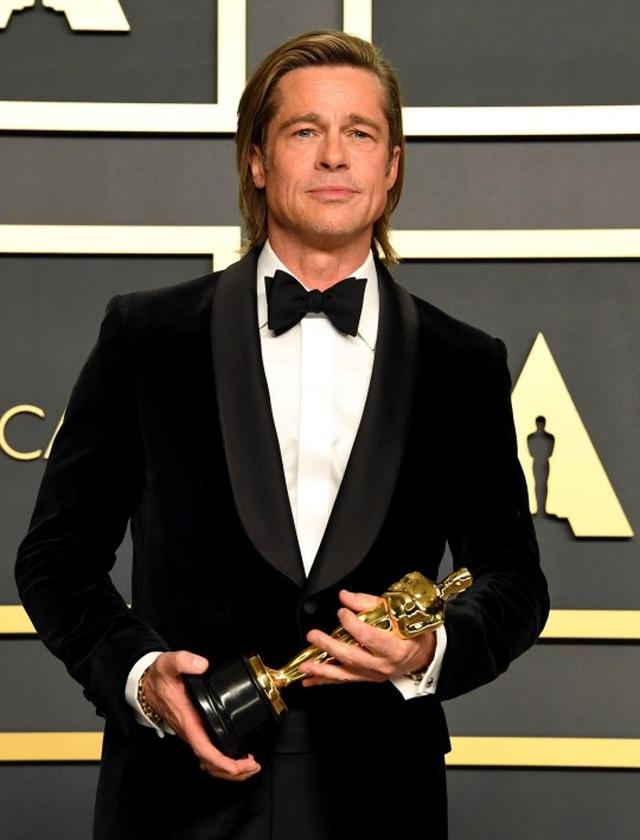 """Oscar liệu có """"kém vui"""" vì mất cảnh dập dìu tiệc tùng? - 2"""