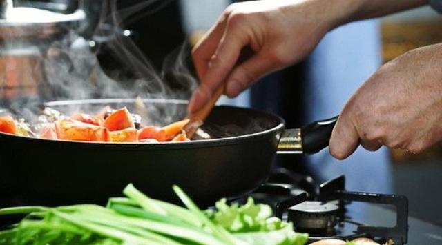 5 nguyên tắc bảo vệ an toàn thực phẩm mùa bão lũ - 3