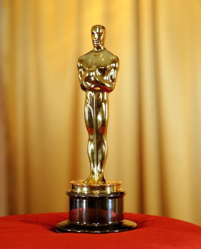 """Oscar liệu có """"kém vui"""" vì mất cảnh dập dìu tiệc tùng? - 3"""