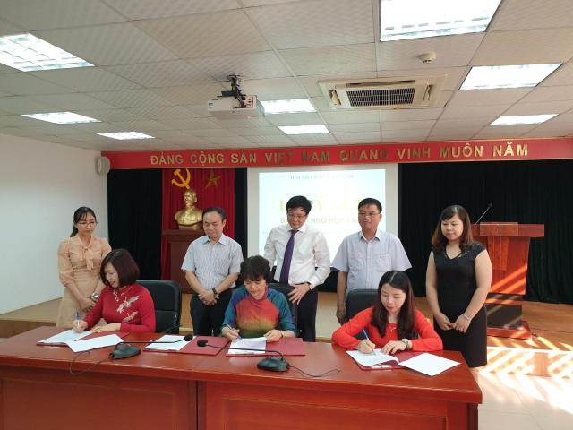 Bảo tàng Báo chí Việt Nam đón khách tham quan từ ngày 19/6 - 2