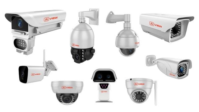 Bkav sẽ bán camera an ninh tại Mỹ từ tháng 9, đặt mục tiêu top 5 thế giới - 1