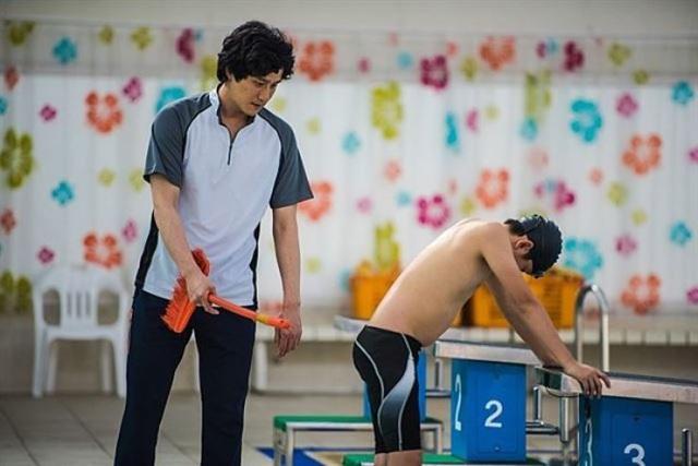 Hàn Quốc sẽ sửa lại luật, cấm cha mẹ bạo hành thể xác để giáo dục con cái - 1