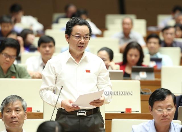 Chuyển dịch đầu tư: Cờ tới tay, Việt Nam phất thay Trung Quốc? - 1